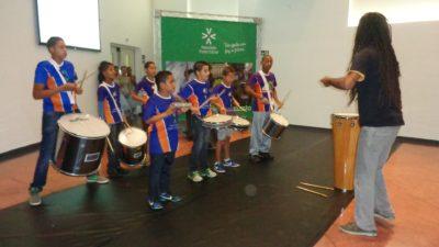 Fotos do II EAPC - Encontro de Apoiadores da Associação Ponto Cultural